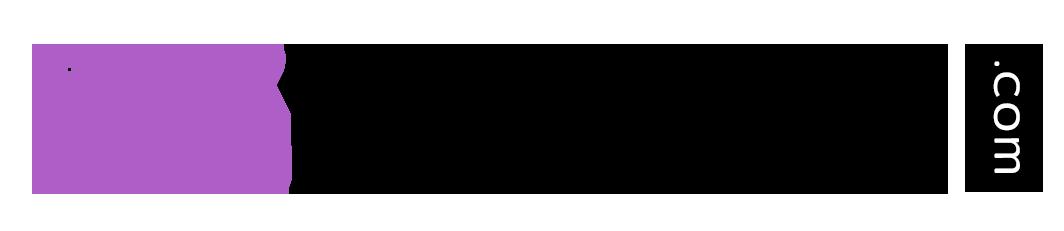 PGDAKE